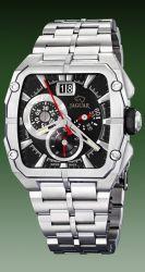 zegarki Jaguar